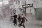 кадр №113436 из фильма Перекресток Миллера