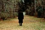 кадр №113441 из фильма Перекресток Миллера