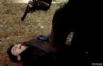 кадр №113442 из фильма Перекресток Миллера