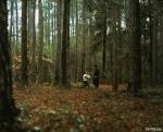 кадр №113445 из фильма Перекресток Миллера