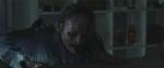 кадр №1135 из фильма Земля мертвых
