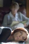 кадр №113527 из фильма Вечер