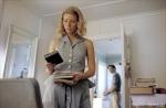 кадр №113626 из фильма Сильвия