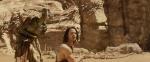 кадр №113667 из фильма Джон Картер