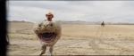 кадр №113669 из фильма Джон Картер