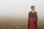 кадр №113745 из фильма Грозовой перевал