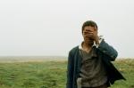 кадр №113751 из фильма Грозовой перевал