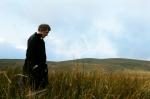 кадр №113757 из фильма Грозовой перевал