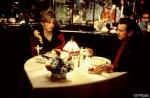 92:Роберт Де Ниро|100:Шэрон Стоун