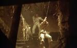 кадр №11417 из фильма Скалолазка и Последний из седьмой колыбели
