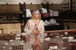 кадр №11420 из фильма Скалолазка и Последний из седьмой колыбели