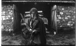 кадр №114231 из фильма Туринская лошадь