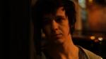 кадр №114429 из фильма Паззл любви