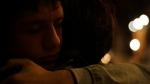 кадр №114430 из фильма Паззл любви