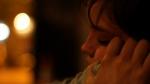 кадр №114431 из фильма Паззл любви