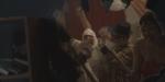 кадр №114434 из фильма Паззл любви