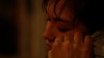кадр №114435 из фильма Паззл любви
