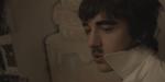 кадр №114437 из фильма Паззл любви