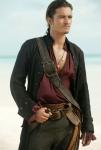 Пираты Карибского моря: На краю света кадры