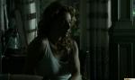 кадр №11496 из фильма Приют