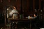 кадр №11497 из фильма Приют