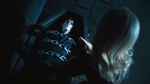 кадр №114980 из фильма Мрачные тени