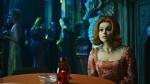 кадр №114987 из фильма Мрачные тени