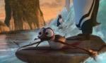 кадр №11522 из фильма Лови волну!
