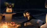 кадр №11529 из фильма Лови волну!