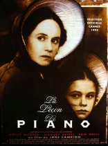 Пианино плакаты