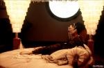 кадр №115473 из фильма Клетка
