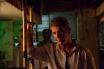 кадр №115751 из фильма «Веселые» каникулы