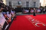 фотография №115840 с события Премьера фильма «Титаник 3D» в Лондоне 2012