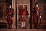 кадр №115987 из фильма У нас есть Папа!