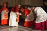 кадр №115989 из фильма У нас есть Папа!