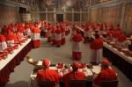 кадр №115995 из фильма У нас есть Папа!