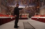 кадр №115996 из фильма У нас есть Папа!