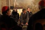 кадр №116001 из фильма У нас есть Папа!