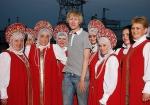 12157:Василий Бархатов