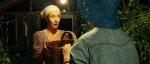 кадр №116064 из фильма Атомный Иван