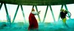кадр №116068 из фильма Атомный Иван