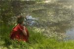 кадр №116102 из фильма Сфера колдовства