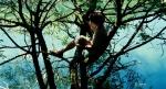 кадр №116104 из фильма Сфера колдовства