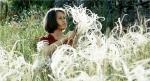 кадр №116105 из фильма Сфера колдовства