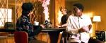 кадр №11627 из фильма Тринадцать друзей Оушена