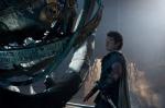 кадр №116284 из фильма Гнев титанов