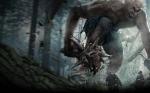 кадр №116285 из фильма Гнев титанов