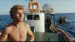 кадр №116350 из фильма Материк