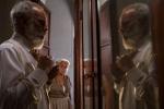 кадр №116452 из фильма Вспоминая моих печальных шлюх