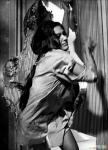 кадр №116546 из фильма Солярис